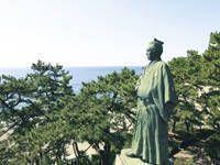 119 best beautiful japan scenery images japan travel landscape rh pinterest com