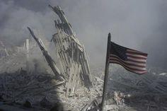 New York/ 11/9. A undici anni dall'attacco aereo agli US manca ancora la verità dei fatti