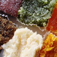 Disfruta de las recetas de dulces criollos venezolanos - Charvenca | Blog | Nuevas recetas