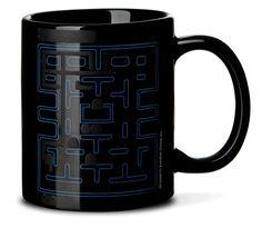 ff063ca0987 Pac-Man Heat Change Mug Cheap Gifts For Men, Christmas Gift Exchange, Mugs