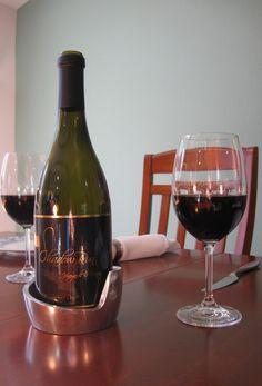 Shadow Run Vineyards - Shadow Dance - Back Roads of Paso Robles http://www.backroadswineries.com/blog/2014/04/17/wine-food-pairing-paso-robles-shadow-run-vineyards/
