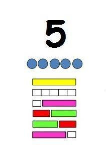 números-y-regletas-5                                                                                                                                                                                 Más