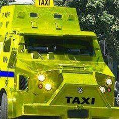 Post  #: Nova frota de taxi para o Rio de Janeiro,