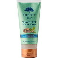 Tree Hut - Bare Shave Prep Sugar Scrub in  #ultabeauty