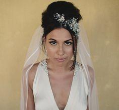 Bespoke hair vine from Gillian Million Visit www.gillianmillion.com to book your appointment #bespokeappointment #weddingaccessories #weddingdresses #designerweddingdresses #vintagelace #veils #pearls #weddinghairaccessories #weddinghair #vintagewedding #weddinginspo #londonbride #surreybride #bridal #bridetobe #gettingmarried #weddingplanning #wedding London Bride, Hair Vine, Bespoke Design, Wedding Hair Accessories, Designer Wedding Dresses, Vintage Lace, Getting Married, Wedding Hairstyles, Wedding Planning