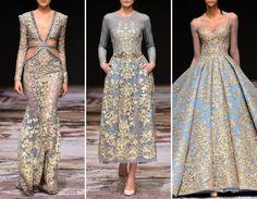 Michael Cinco Fashion Forward Fall 2017 http://chandelyer.tumblr.com/post/159296225078/michael-cinco-fashion-forward-fall-2017