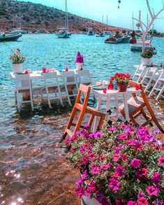 Restaurant in Bodrum, Turkey Wonderful Places, Beautiful Places, Beautiful Pictures, Turkey Destinations, Travel Destinations, Places To Travel, Places To Go, Ancient City, Hotels