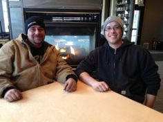 'Green' Mechanics to Set Up Shop in Port Washington - Port Washington-Saukville, WI Patch