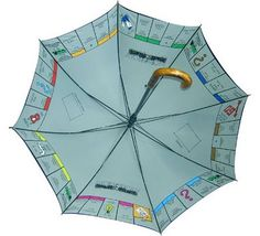Creative umbrella designs | Amazing Only