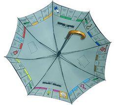 2d17ce4e03f3 1380 Best Umbrellas images in 2019 | Umbrellas parasols, Umbrellas ...