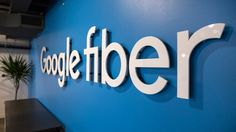Google Is Cutting the Cord on Its Fiber Rollout
