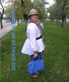 http://www.loslooksdemiarmario.com/2014/10/un-paseo-para-recordar-outfit.html bufanda manta camel zara bolso purificacion garcia