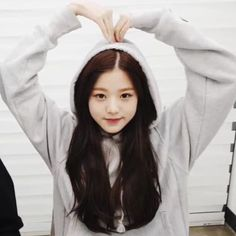 Jang Wonyoung #izone Playboy, Secret Song, Young The Giant, Daddy, Yu Jin, Best Kpop, Woo Young, Uzzlang Girl, Japanese Girl Group