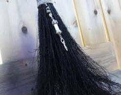 Black Broom
