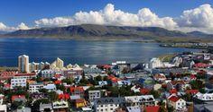 8 lugares mais românticos do mundo - Ai quanto lugar lindo meu deus! <3