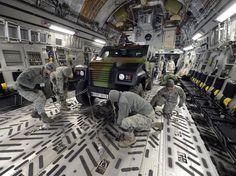 França quer manter 1 mil soldados permanentemente no Mali (05/04/2013)