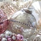 Shabby Chic Christmas ideas