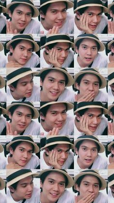 this is story of you and baale. Wallpaper Tumblr Lockscreen, Wallpaper Wa, Trendy Wallpaper, Wallpaper Iphone Cute, Lock Screen Wallpaper, Cute Wallpapers, Wallpaper Aesthetic, Boy Celebrities, Boy Pictures