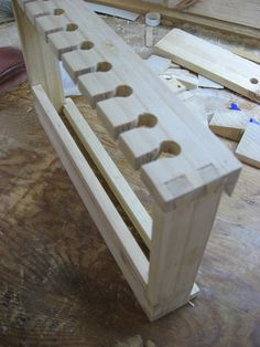 Woodworking workshop tips and tricks,woodworking techniques home,woodworking joints pocket hole and woodworking hacks website ideas. Woodworking Chisels, Woodworking Workshop, Woodworking Techniques, Woodworking Videos, Woodworking Projects, Woodworking Organization, Woodworking Bench, Shop Organization, Woodworking Machinery