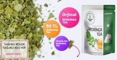 Moringa Çayı Orjinal Satış Sitesi Hemen Sipariş Ver
