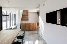 http://www.simplicitylove.com/2014/12/office-building-hectaar-belgium-caan.html