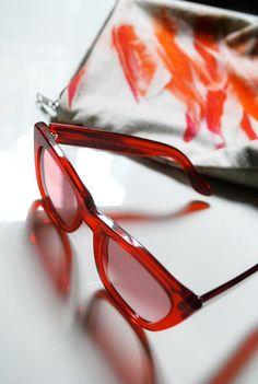 sunglasses RETROSUPERFUTURE