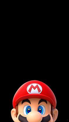 Mario Bros iPhone wallpapers Mario bros, Mario, Super