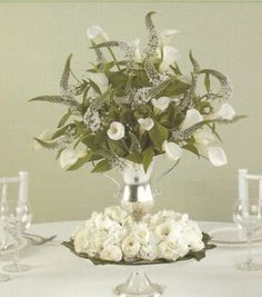 Google Image Result for http://static.w-weddingflowers.com/wwflower/2010/10/bouquet-wedding-martha-stewart.jpg