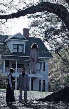 10 Lesser Known Found Footage Horror Movies You Can Stream Right Now — Strange Harbors Lorraine Warren, Best Horror Movies, Scary Movies, Good Movies, The Conjuring, New Halloween Movie, Scary Wallpaper, Horror Photos, Dark Pictures