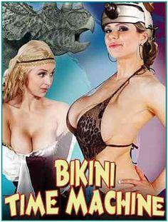 Free Hot Movies Watch Online