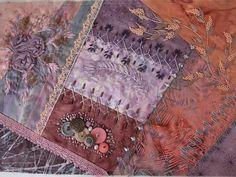 By Susan Shufelt