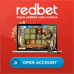 20 Free Spins on Space Wars and 3.500 Free Spins on Star Wars Competition at RedBet Casino – Net Entertainment Hot Summer Promotion at RedBet Casino. They are giving more free spins than ever for one of our favorite slots: Space Wars! All new players who are registering now will receive the free spins, no deposit required!