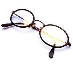 8d2846c9421 Gucci 1367 5HM. Gucci Eyewear