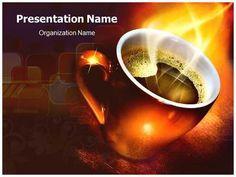 Coffee Powerpoint Template is one of the best PowerPoint templates by EditableTemplates.com. #EditableTemplates #PowerPoint #Evening #Espresso #Life #Shop #Hot #Menu #Decoration #Cafe #Coffee Shop #Brewed #Mug #Breakfast #Border #Food #Vivid #Foam #Bean #Cup #Beverage #Coffee #Dark #Unhealthy #Aroma #Taste #Drink #Saucer #Steaming #Fresh #Caffeine #Natural #Still #Antioxidant #Smoke #Healthy