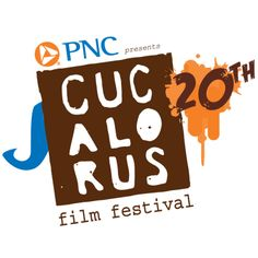 Birthday Extravaganza: @Cucalorus celebrates 20 years and the end of its #Kickstarter campaign.