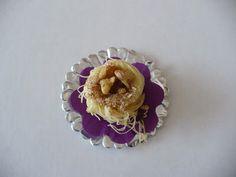Para temporada de primeras comuniones le ofrecemos dulces árabes para realzar su evento. http://bocaditosde dulce.blogspot.com/ 072883447-0998686044