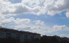 PREVISIONI DEL TEMPO - Meteo Roma, ultime ore di sereno. Domani pioggia
