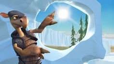 Ice Age: The Meltdown (2006) Ice Age, All Movies, Weather Forecast, Texture, Artwork, Poster, Surface Finish, Work Of Art, Weather Predictions
