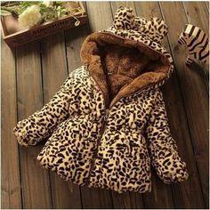 6a2ea9998 13 best chaqueta con capucha images on Pinterest