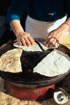 Nelson_Carvalheiro_Emanuel_Siracusa_Azerbaijan_Food (17)