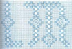 Alfabeto em Hardanger - ANA - Picasa Webalbums