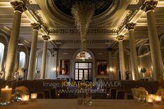 The George Hotel Edinburgh Luxury HotelsCheap HotelsEdinburghWedding VenuesScotlandWedding