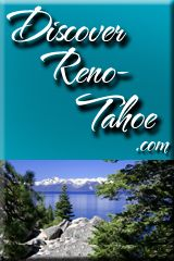 http://www.discoverreno-tahoe.com