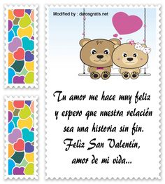 poemas para San Valentin para descargar gratis,palabras originales para San Valentin para mi pareja,: http://www.datosgratis.net/bellisimas-frases-de-san-valentin-para-mi-novio/