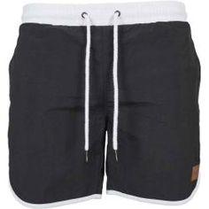 Herren Shorts Hawaii Badeshorts S M Sport Badehose kurze