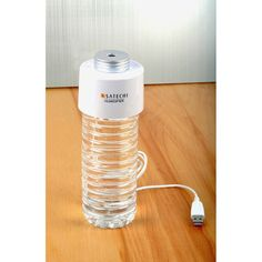 Satechi USB Portable Amazing Humidifier