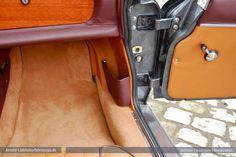 FIAT 124 Spider CS0
