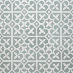 We design and produce Pattern tiles across three continents in Porcelain and Cement. Our products are Trusted by architects and design professionals around the world. Our patterns are hand selected. Floor Patterns, Tile Patterns, Floor Texture, Texture Tile, Contemporary Style Homes, Encaustic Tile, Fireplace Accessories, Green Pattern, Tile Floor