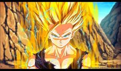 """Search Results for """"super saiyan 2 gohan hd wallpaper"""" – Adorable Wallpapers Goku Super, Super Saiyan, Gohan Vs Cell, Chibi Goku, Dbz Wallpapers, Dragon Pictures, Akira, Dragon Ball Z, Funny Pictures"""