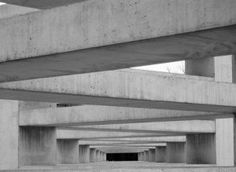 Cara Membuat Material Bahan Bangunan Beton Cor yang Baik, Bagus dan Kuat